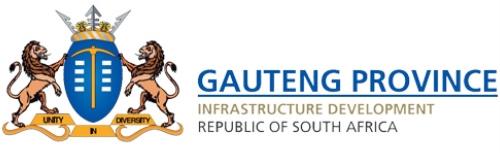 GPDID - GP-Dep-Infrastructure-dev2